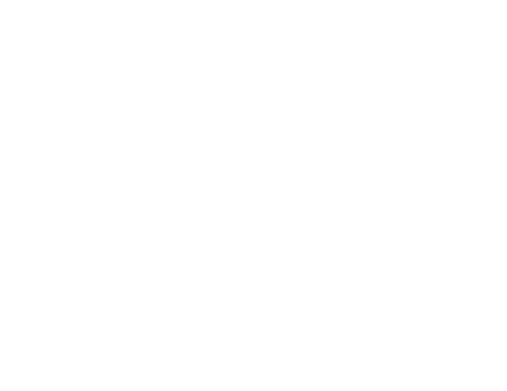 Metal Addicts Logo