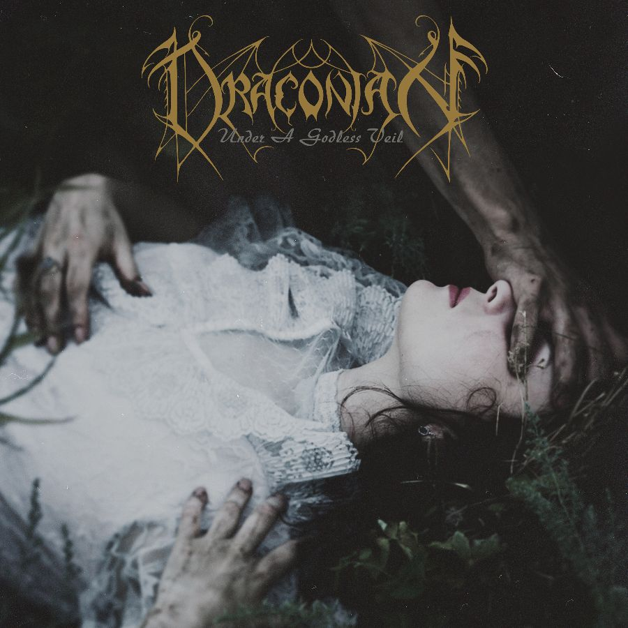 Draconian Under A Godless Veil