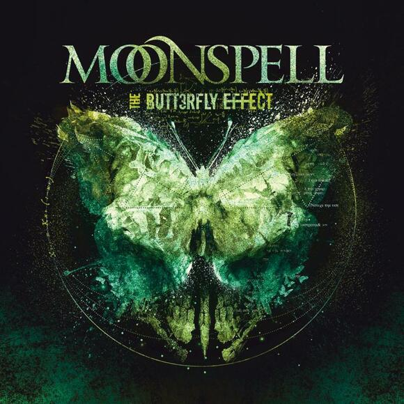 Moonsell The Butterfly Effect