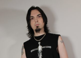 Dave D.R.