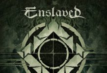 Enslaved Caravans To The Outer Worlds