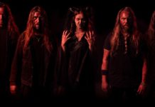 The Agonist 2021